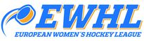 Elite Women's Hockey League